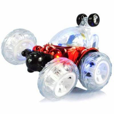 CAR CRAZY REMOTE CONTROL L/U