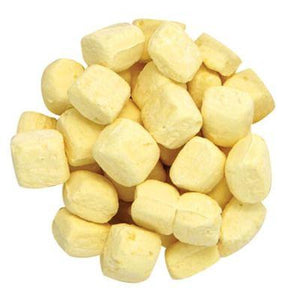 Buttermints Yellow 2.75lb Bag