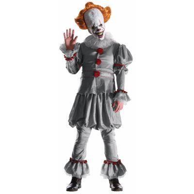 IT Pennywise Grand Heritage- 2017 Version