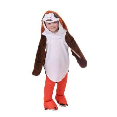 Porg Toddler Costume - Star Wars