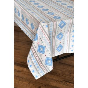 Adventure Table Cover Paper  54X108""