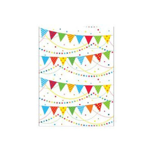 Photo Backdrop Party Banners