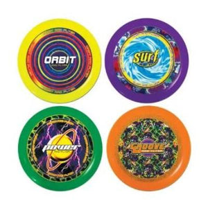 Extreme Disc Assortment
