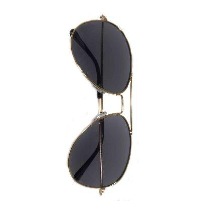 Sunglasses Aviator Adult