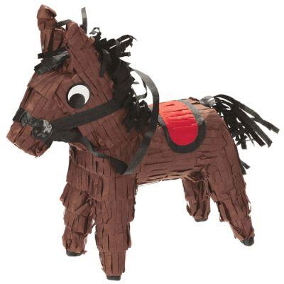 Horse Mini Decoration 7