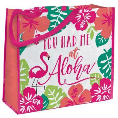 Aloha Bag Re-Usable