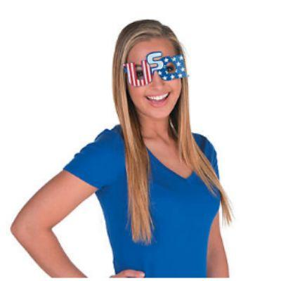 USA Eyeglasses