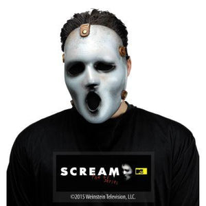 Scream Adult Mask - Scream