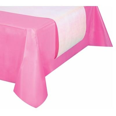 Iridescent Table Runner 14X84