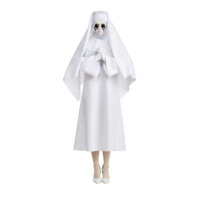 White Nun Adult Costume - American Horror Story
