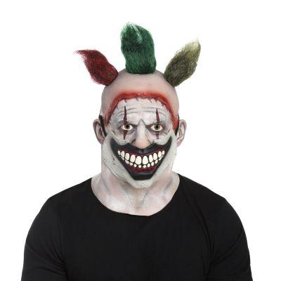 Twisty Adult Mask - American Horror Story