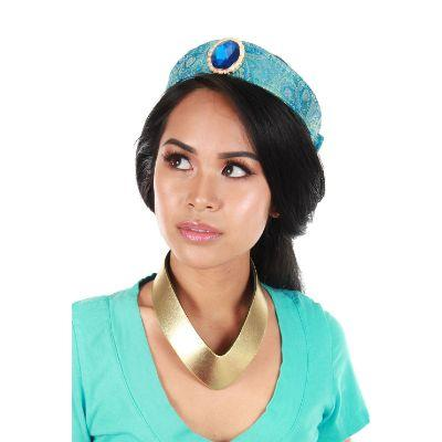 Disney Aladdin Jasmine Costume Kit