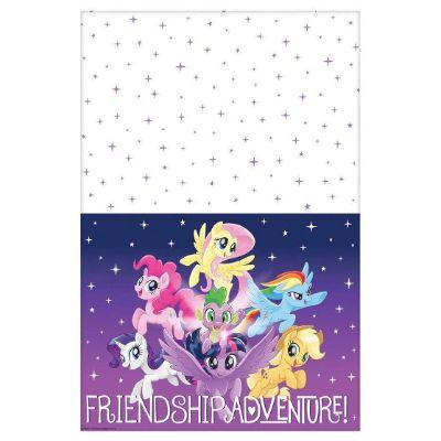 My Little Pony Tablecover 54