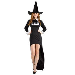 Coven Witch Adult Costume