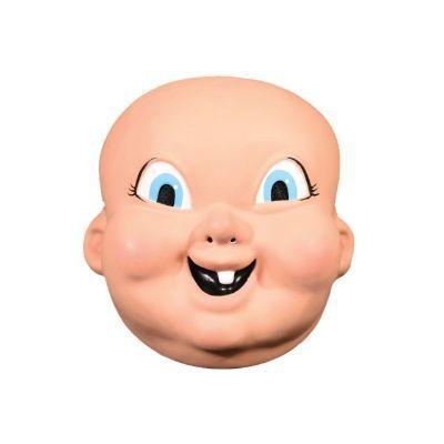 Happy Death Day Mask - Happy Death Day