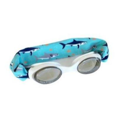 Splash Swim Goggles - Assorted
