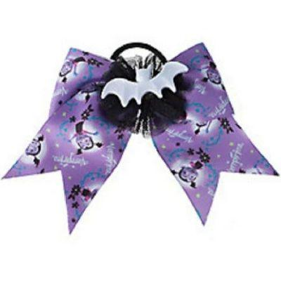 Vampirina Bat Hair Bow