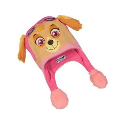 Paw Patrol Skye Flipeez With Gloves