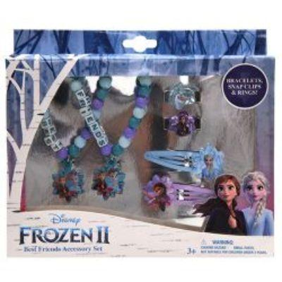 Frozen 2 Accessory Set
