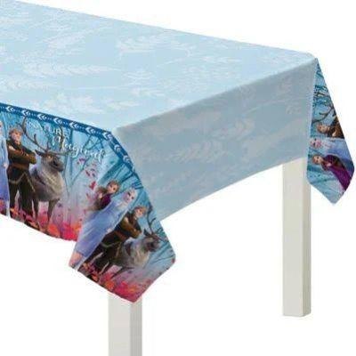 Frozen 2 Tablecover