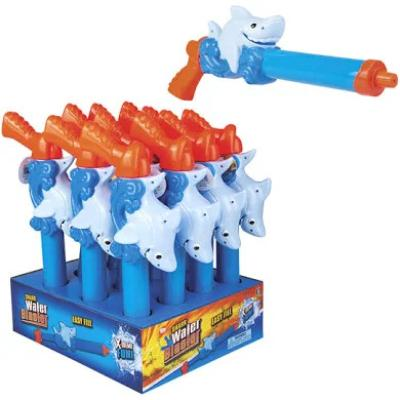 Shark Water Blaster Toy
