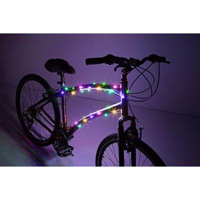 Cosmicbrightz Bike Lights - Assorted