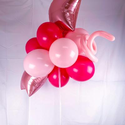 Balloon Bouquet Party Yard Stake 42