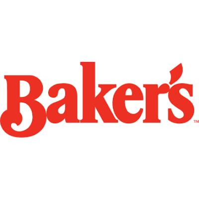 Bakers Gift Card $20