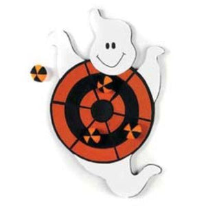 Game Party Dartboard Ghost