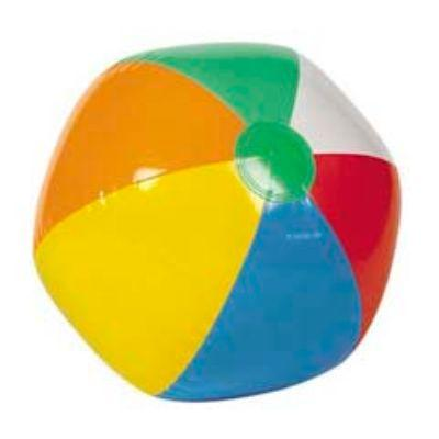 Inflatable Beach Ball 12
