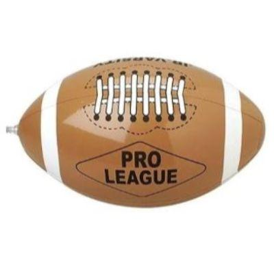 Inflatable Football 16