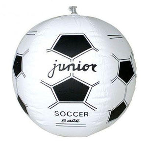 Inflatable Soccer Ball 20""