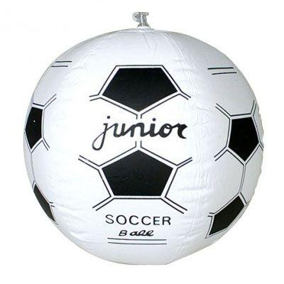 Inflatable Soccer Ball 20