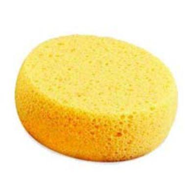 Bagged Makeup Sponge