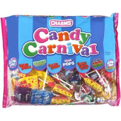 Candy Carnival 44oz