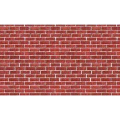 Brickwall Backdrop Insta-Theme 30'