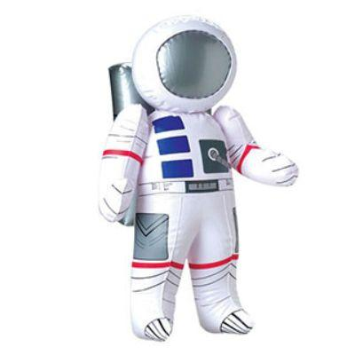 Inflatable Astronaut 23