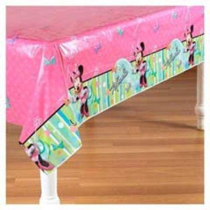 Minnie Bows Table Cover