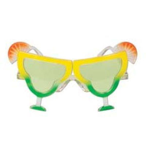 SUNGLASSES MARGARITA