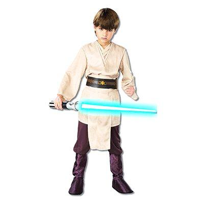 Jedi Knight Child Costume - Star Wars