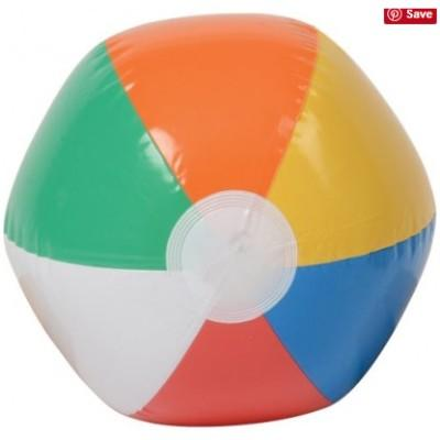 Inflatable Beach Ball 8