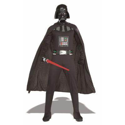 Darth Vader Adult Costume - Star Wars