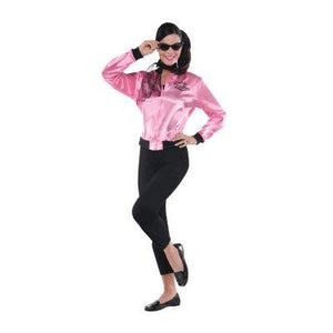 50's Greaser Babe Adult Costume