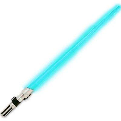 Star Wars Skywalker Light Saber