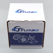 Load image into Gallery viewer, Tf035 Turbo Charger For Mitsubishi Pajero 2.5td 4m40 2.8l 49377 03043