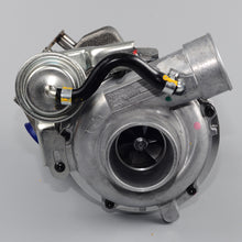 Load image into Gallery viewer, Ceramic Turbo Charger for Holden Jackaroo / Isuzu Trooper  4JX1 4JX1T 3.0L 8973125140