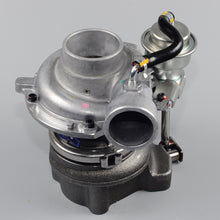 Load image into Gallery viewer, Holden Jackaroo / Isuzu Trooper Turbo charger 4JX1 4JX1T 3.0L 8972503642