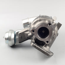 Load image into Gallery viewer, Vt13 Turbocharger For Mitsubishi Pajero 3.2l 4m41 1515a163