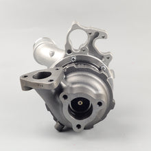 Load image into Gallery viewer, Ceramic Coated Turbo For Hyundai Ix35 2.0l Crdi / 28231-2f000