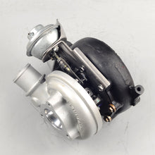 Load image into Gallery viewer, Reconditioned OEM Garrett Turbo for Nissan Patrol ZD30 3.0L (Exchange)